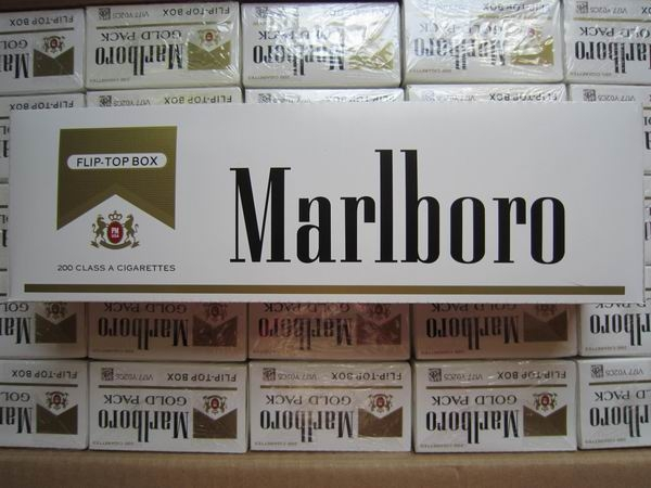 Newport Short Cigarettes