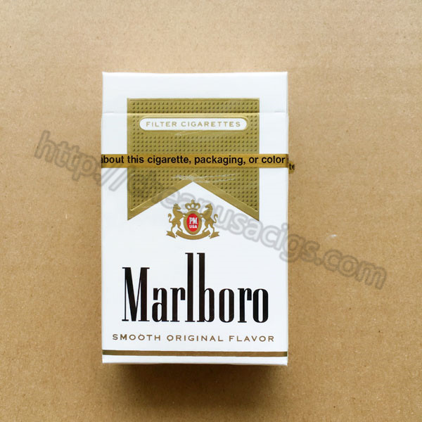 Where should i buy Marlboro cigarettes online