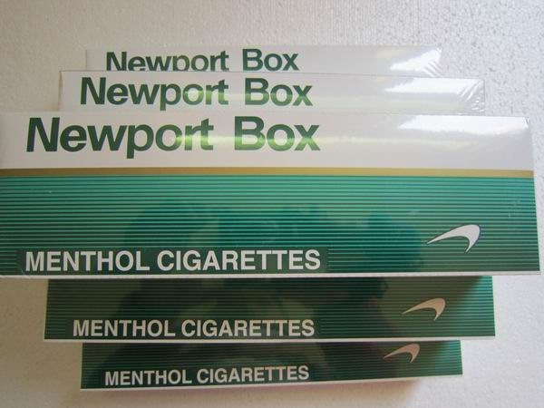 photograph relating to Newports Cigarettes Coupons Printable named Newport cigarette coupon mailing listing - Bookmyshow coupon